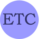 Elizabeth Turner Coaching logo